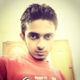 Musharrof