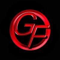 ghada_f