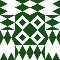 karlheinzhaller avatar image