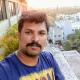 Sathish Kumar S . gravatar