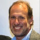 David Katzner
