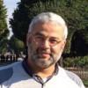 Picture of Eiz Eddin Al Katrib