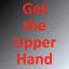 upperhanddating
