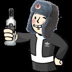 Tebekakayaraznica аватар