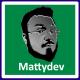 Mattydev