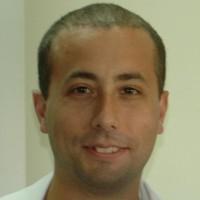 gravatar for Daniel Prieto