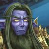 Blakenfeder's avatar