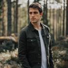 Photo of Brayden Gray