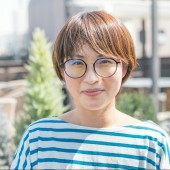 Ryoko Furudate