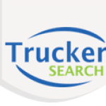Trucker Search