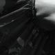 ItIsThee's avatar