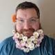 Justin Abrahms's avatar