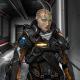 Dozarian's avatar