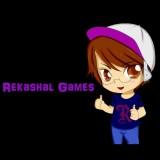 Rekashal