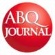 Profile picture of abqjournal