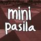 theminipasila's avatar