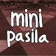 View theminipasila's Profile