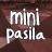 View theminipasila's Profile