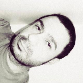 Fabiano Camilo
