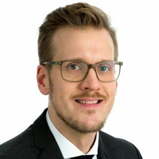 Oskar Thunman