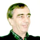 avatar for Михаил Илле