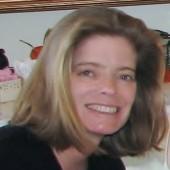 Cheri Jensen
