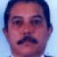 Frank Palacios