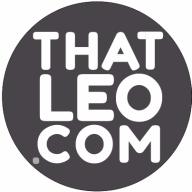 Leo J