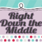rightdownthemiddleblog