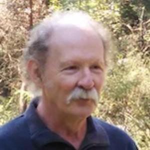 Roy Hales