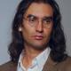 Profile picture of rmadur