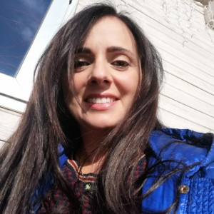 Laura Caponetti