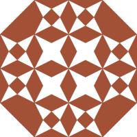 gravatar for jdavison