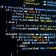 webcodepeeing