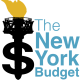 Dave @ The New York Budget