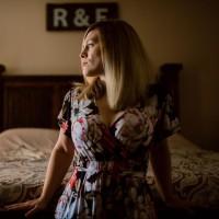 avatar for Erica Williams