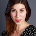 Marina Rusinow