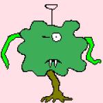 grumpy_critter