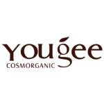 Yougee Cosmorganic