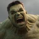 Prawdziwy Avengers%s's Photo