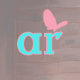 akiiKOMORI