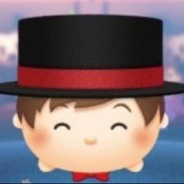 鶴瓶 志村 ボウリング 2020
