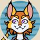 Profile picture of lunarius