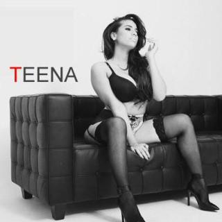 Sweet Teena