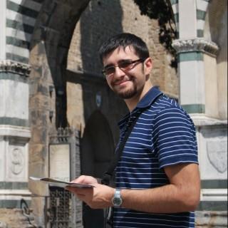 Filippo Scognamiglio