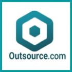 Photo of ITOutsourcing