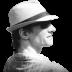 Kevin C. Krinke's avatar