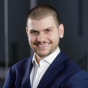 Paweł Kobusiński