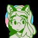 puckipedia's avatar