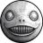 Alex Lyon's avatar